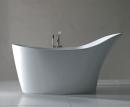 Freestanding Baths (36)