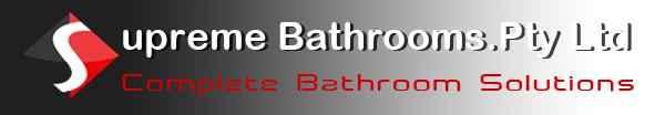 Supreme Bathrooms